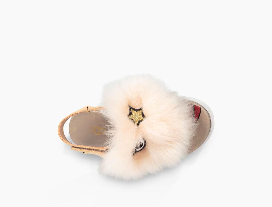 Punki Sandal - Image 5 of 6