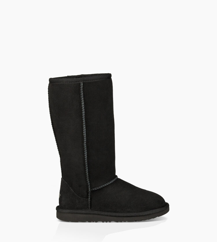 Classic II Tall Boot