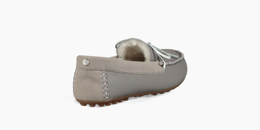 Deluxe Loafer - Image 4 of 6