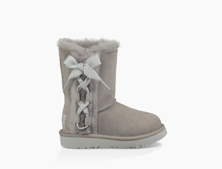 Pala Boot