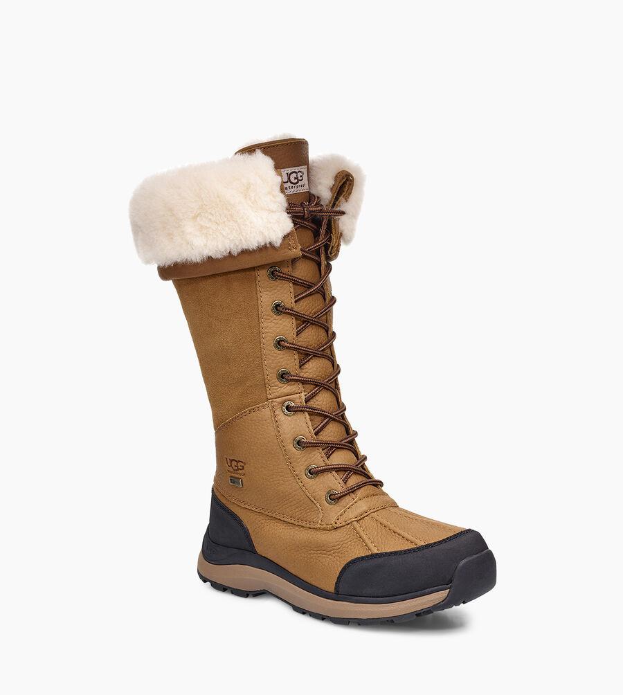 Adirondack III Tall Boot - Image 2 of 6