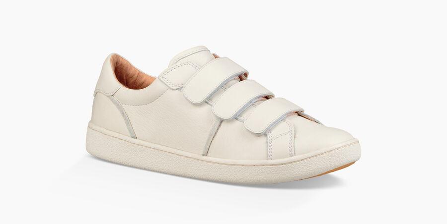 Alix Sneaker - Image 2 of 6