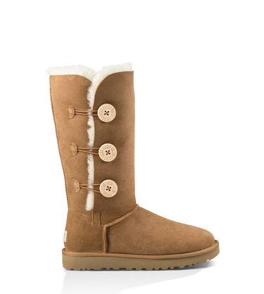 d8396e3f33 UGG® Women s Collection  Women s Shoes