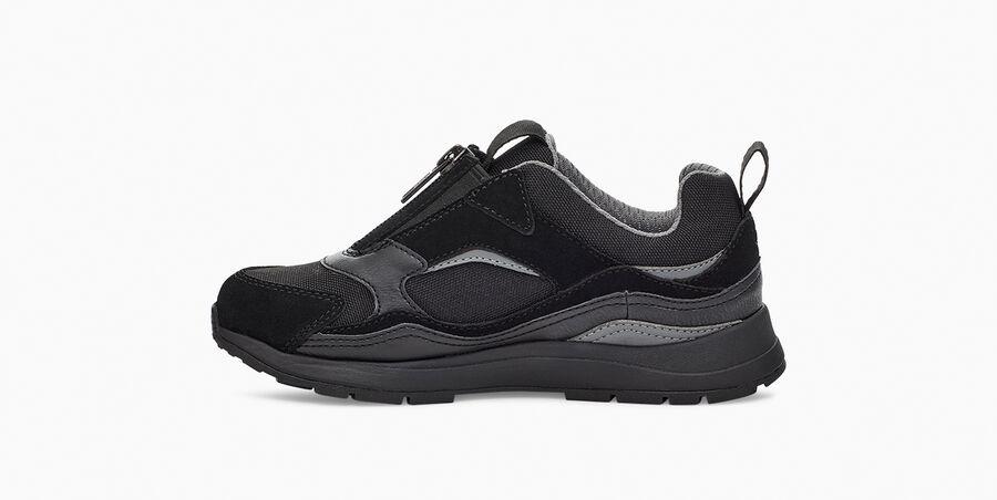 CA805 Sneaker - Image 3 of 6