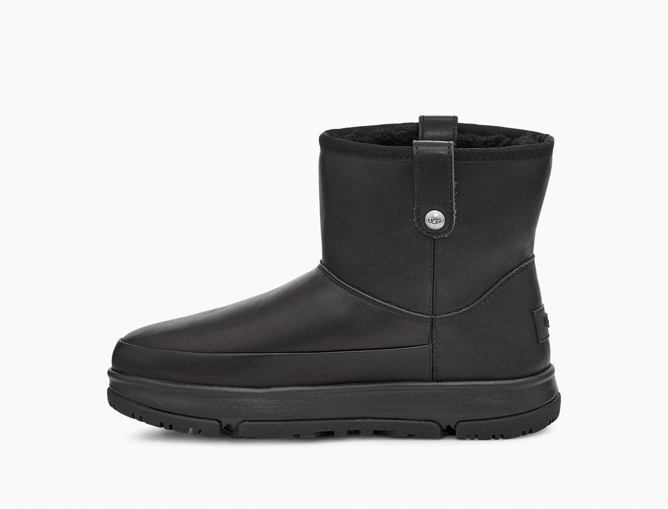 Classic Weather Mini Boot | UGG®