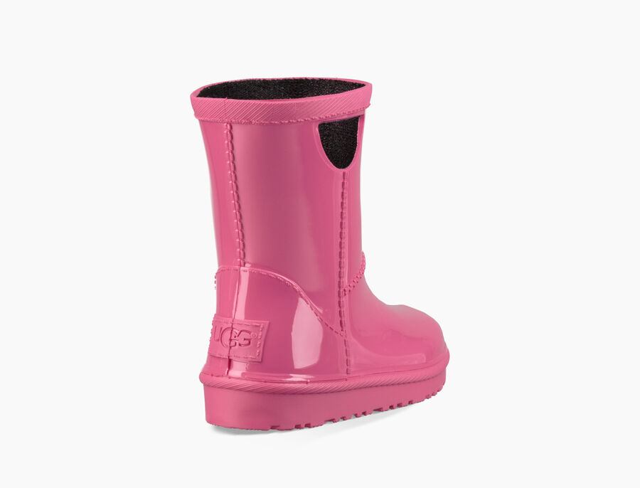 Rahjee Rain Boot - Image 4 of 6