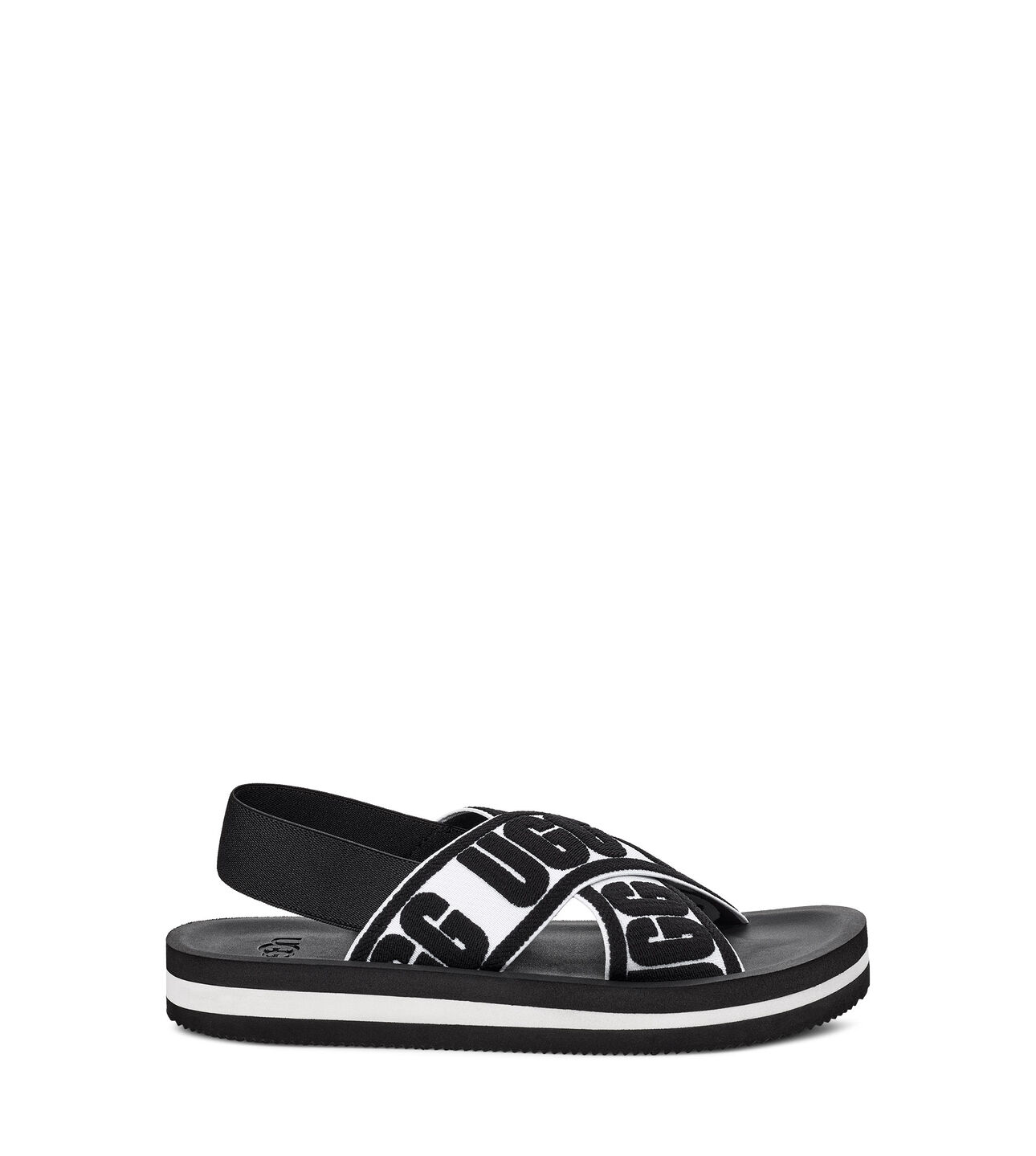 961c996a33a4 Women s Marmont Graphic Sandal