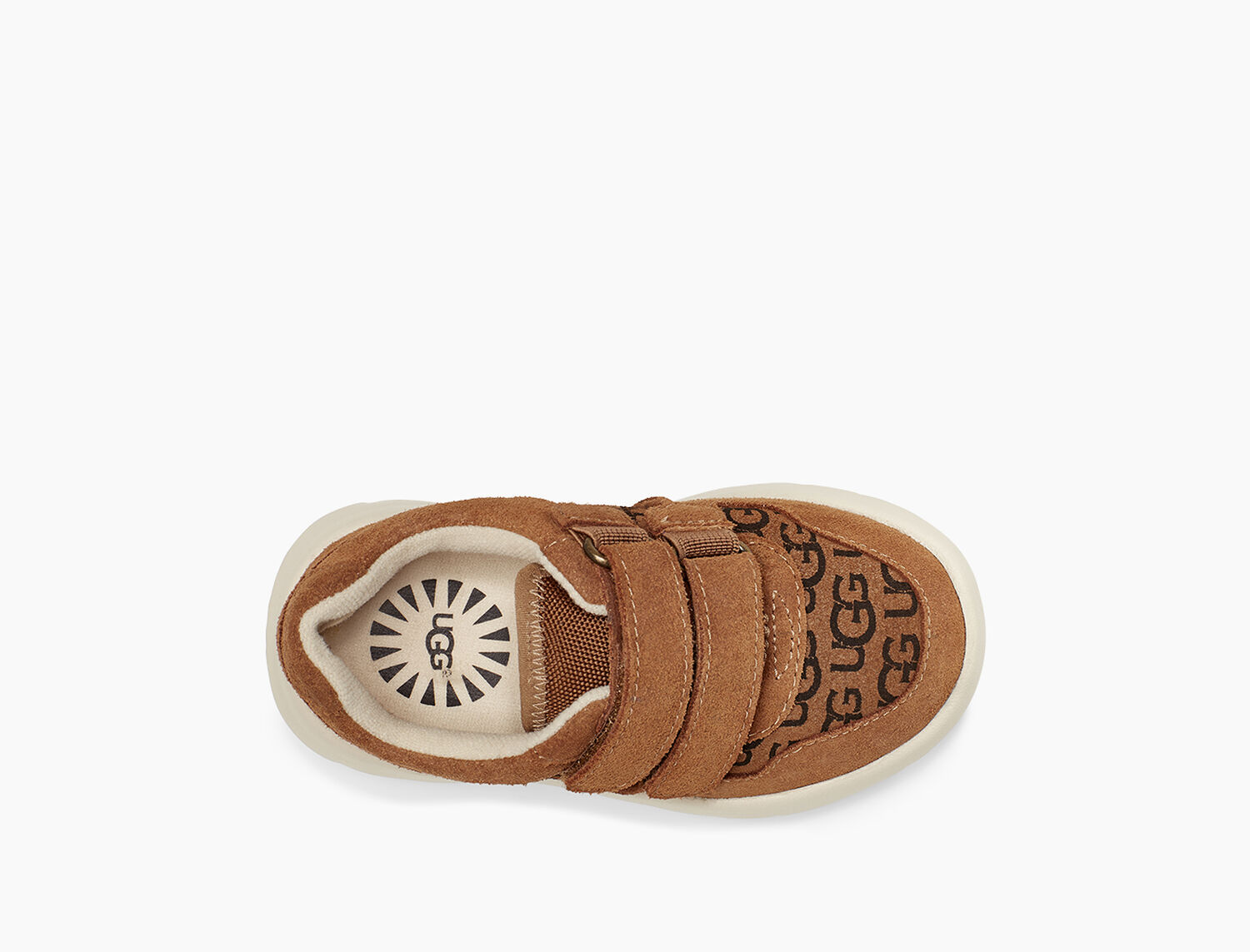 5bd896b2465 Toddlers' Share this product Tygo Sneaker UGG