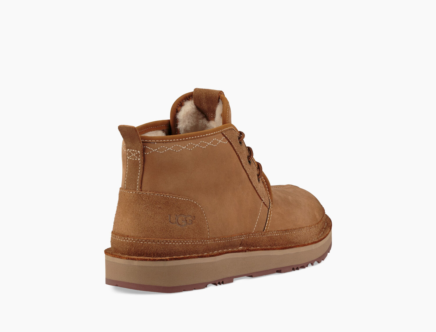 367e3f5636a Men's Share this product Avalanche Neumel Boot