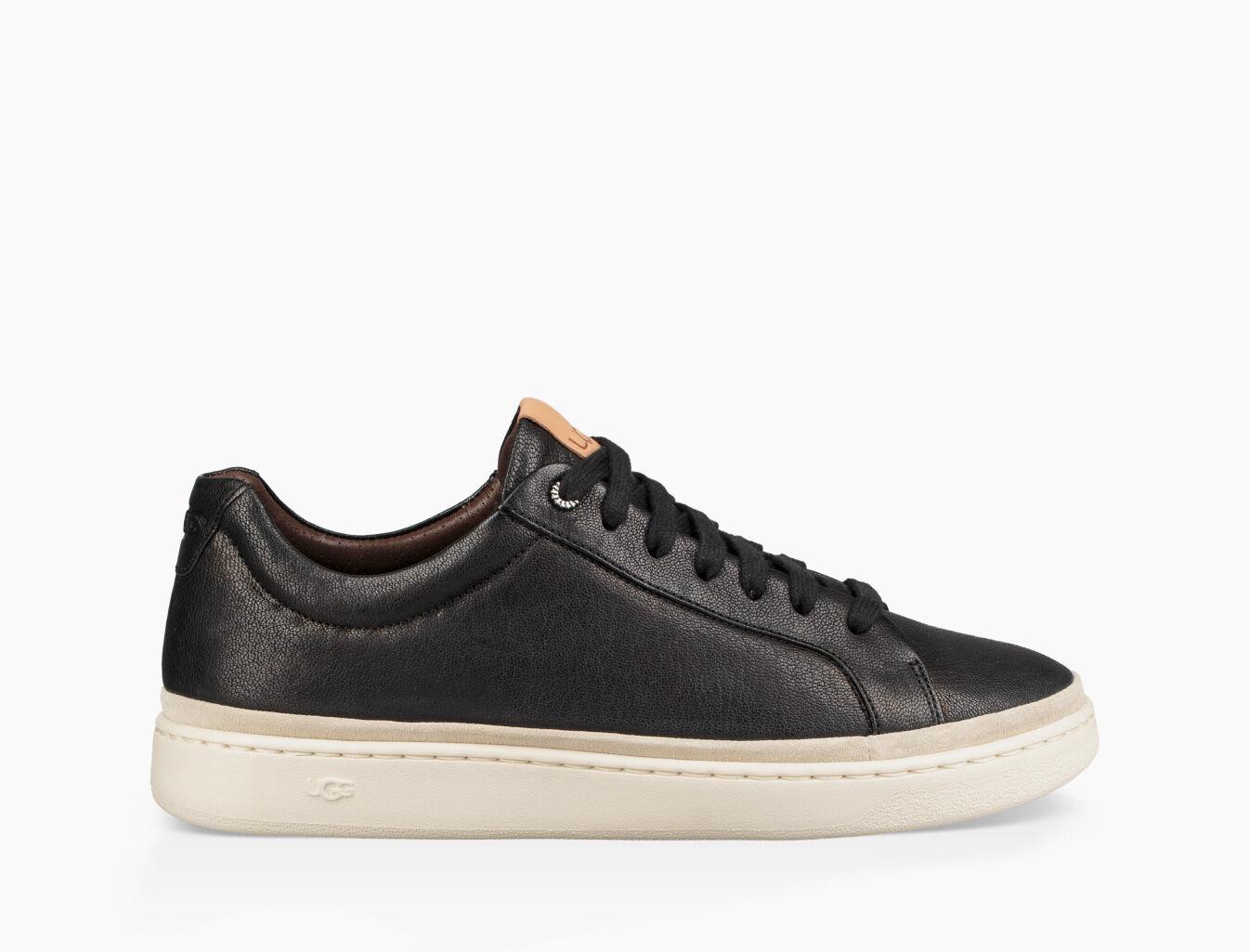 Men's Cali Sneaker Low | UGG® Canada