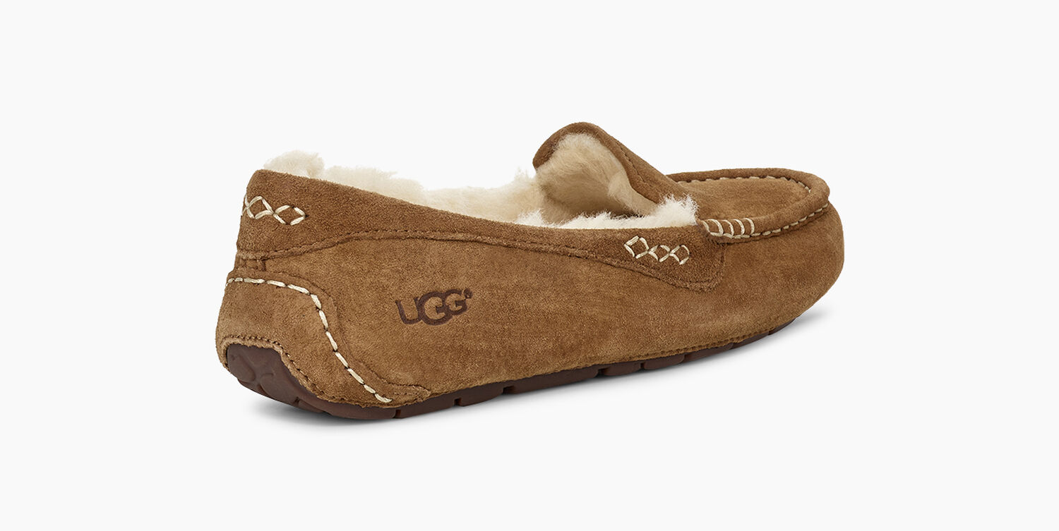 9b59cfb5675 Women's Share this product Ansley
