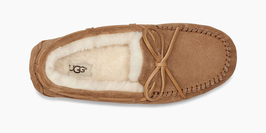 Olsen Slipper - Image 5 of 6
