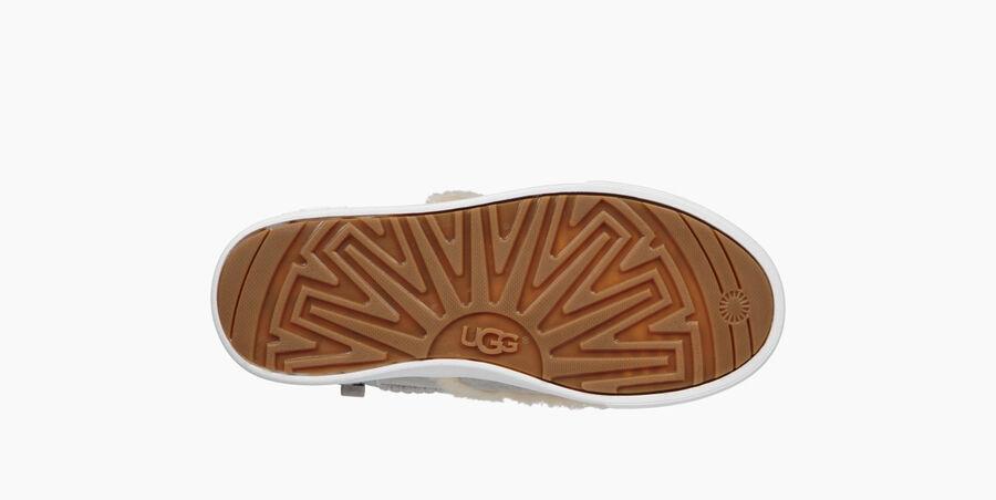 Addie Sneaker - Image 6 of 6