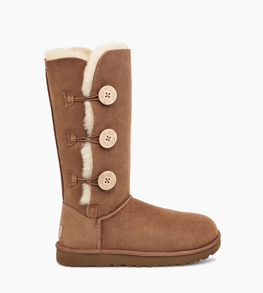 Bailey Button Triplet II Boot - Image 2 of 6