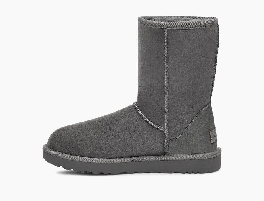 Classic Short II Boot - Image 3 of 6