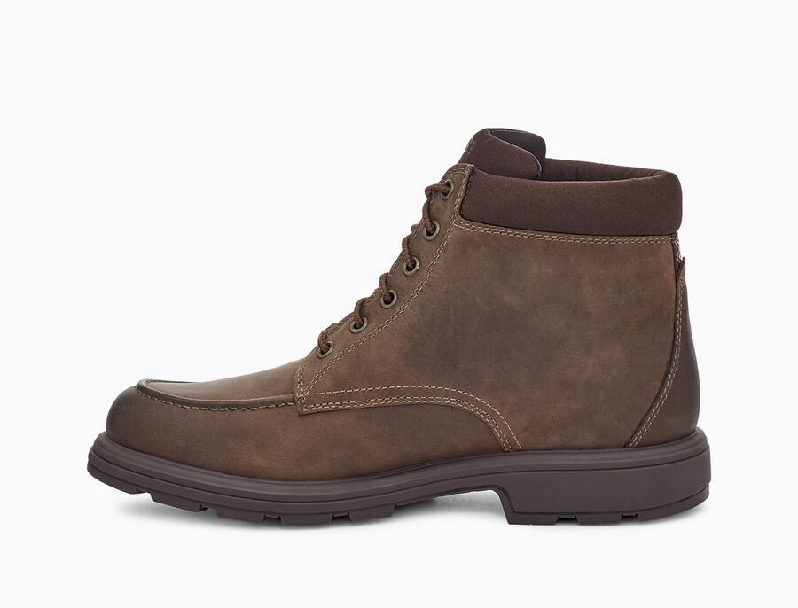 Biltmore Mid Boot - Image 3 of 6