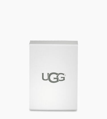 UGG Travel Size Kit Alternative View