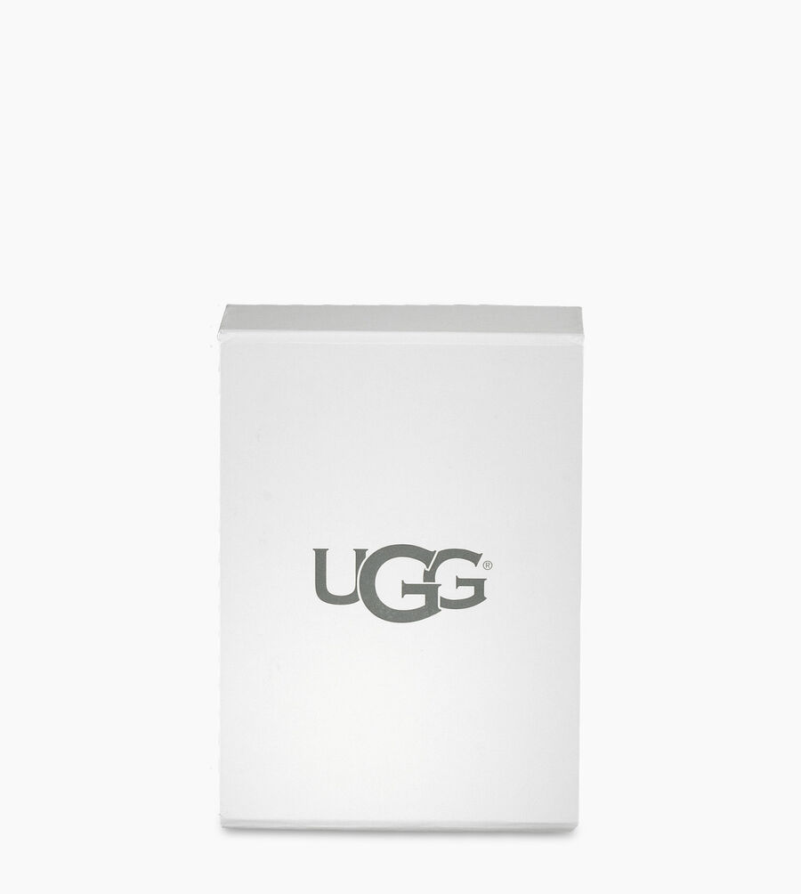 UGG Travel Size Kit - Image 2 of 2