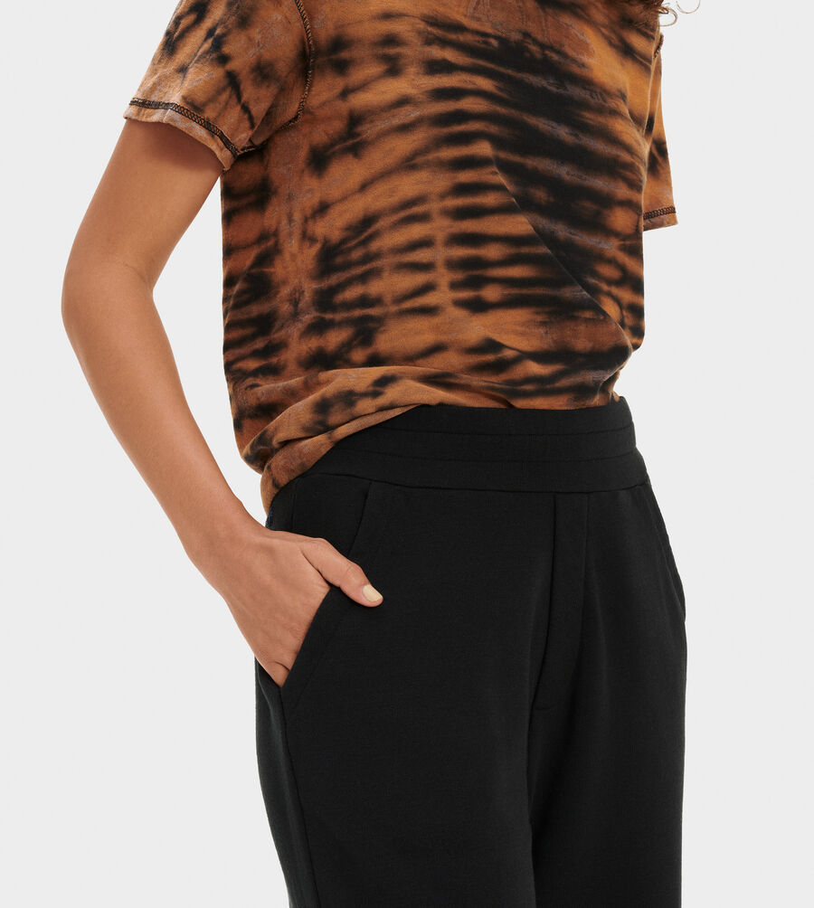 Gabi Wide Legged Pant - Image 4 of 5