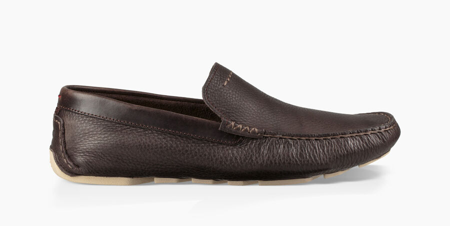 Henrick Loafer - Image 1 of 6