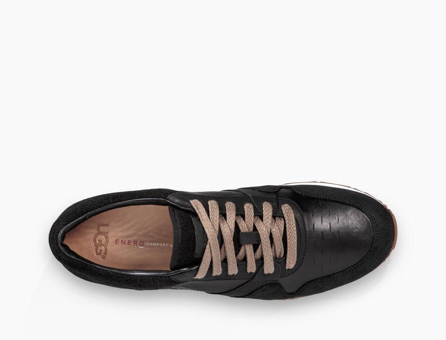 Trigo Sneaker - Image 5 of 6