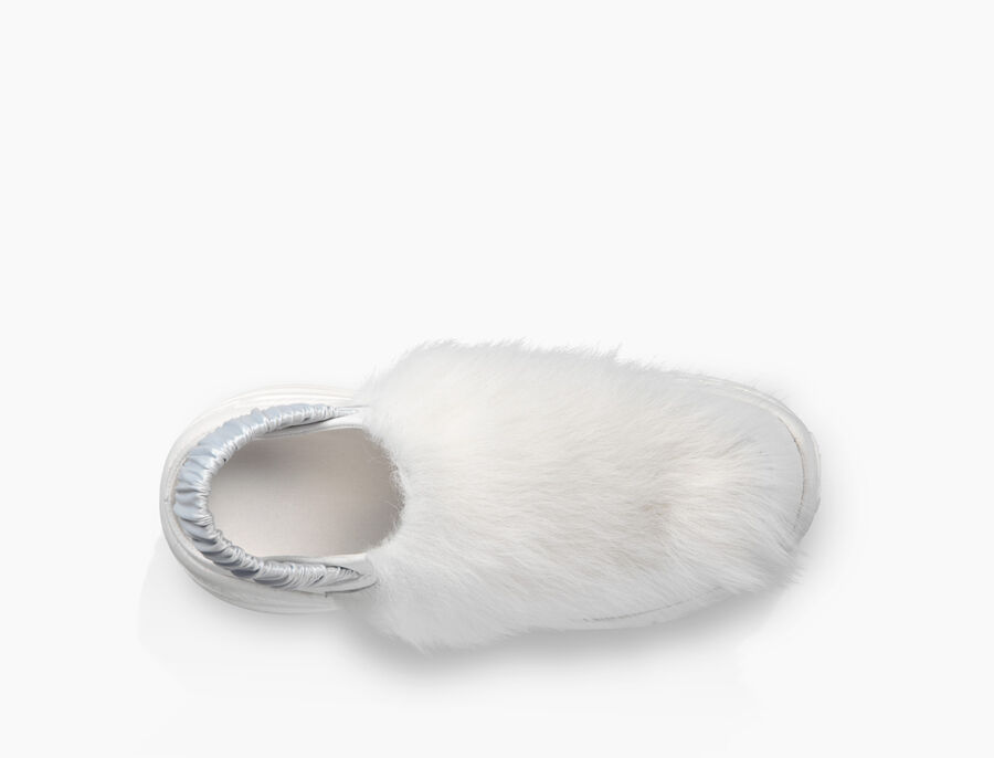 UGG Fluffy Runner - Image 5 of 6