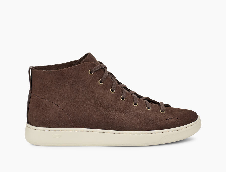 Pismo Sneaker High - Image 1 of 6