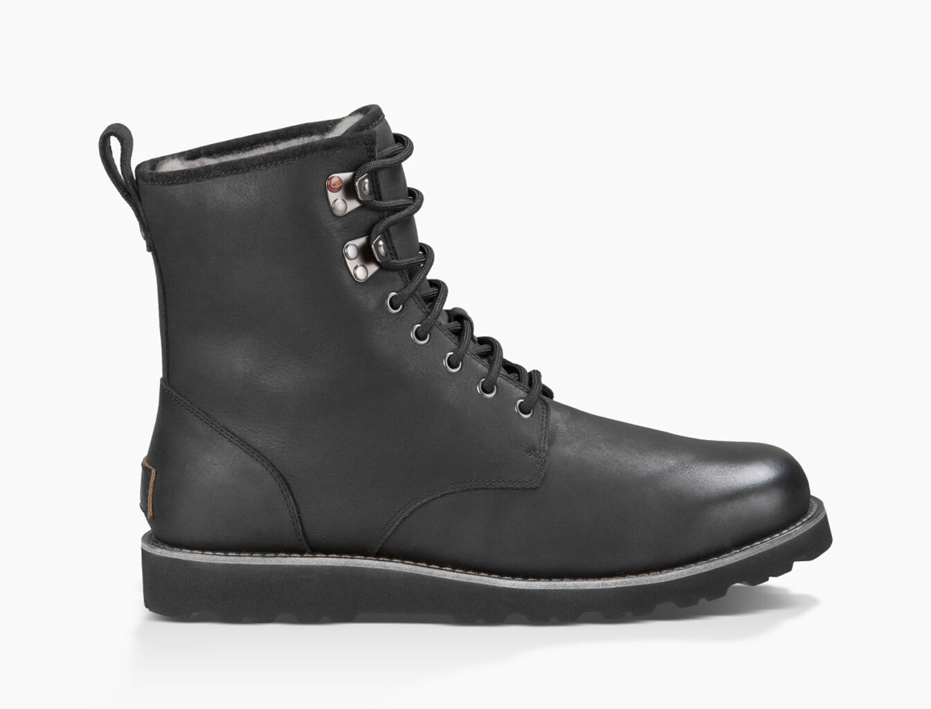 Men's Hannen TL Boot   UGG® Official