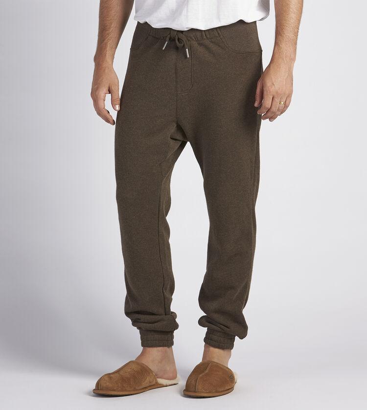 4835168550a UGG® Official | Men's Ryan Jogger Pants | UGG.com
