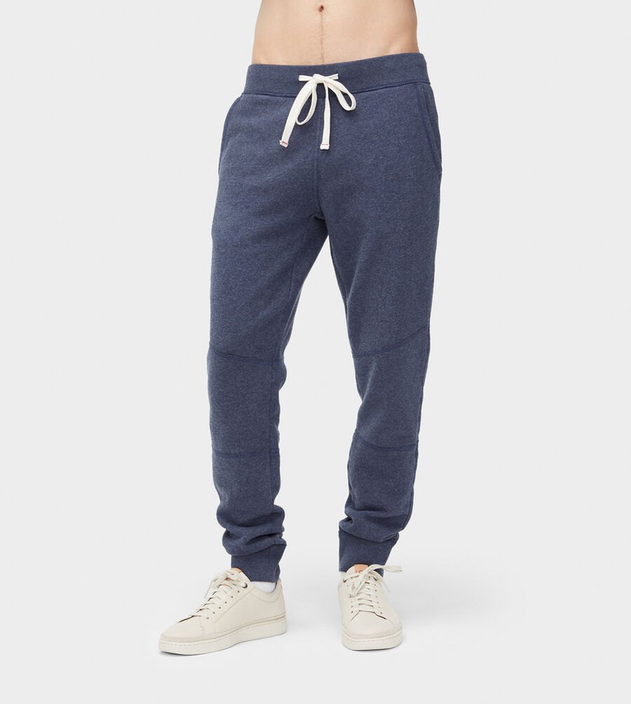 Reynold Jogger Pants - Image 2 of 3