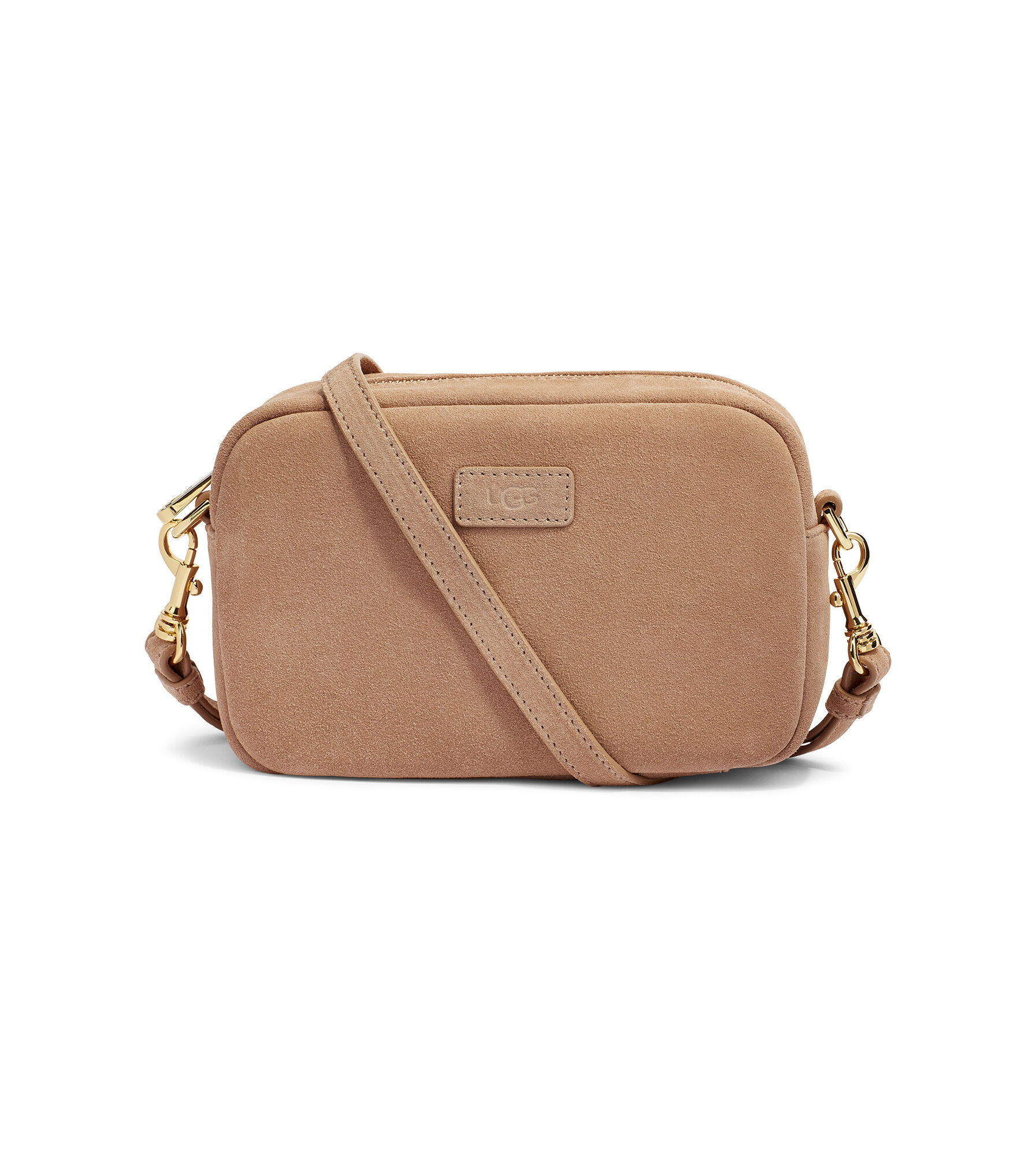 Women's Handbags \u0026 Purses Collection