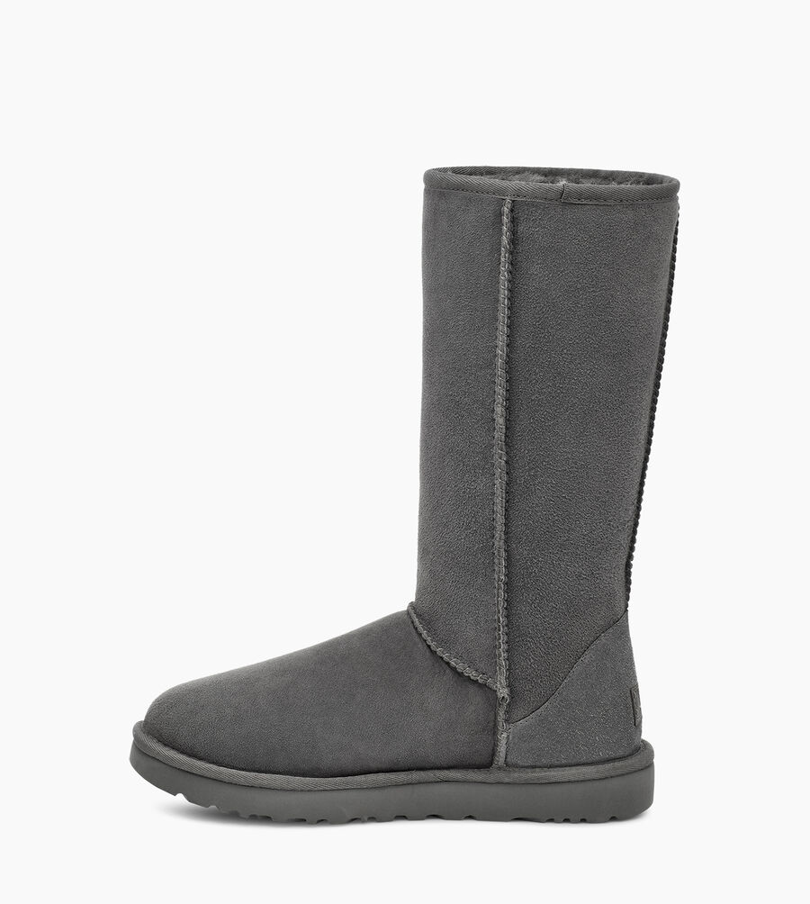 Classic Tall II Boot - Image 3 of 6