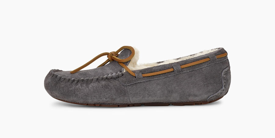 Dakota Slipper - Image 3 of 6