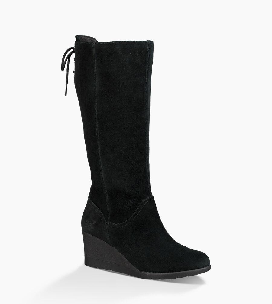 Dawna Boot - Image 2 of 6