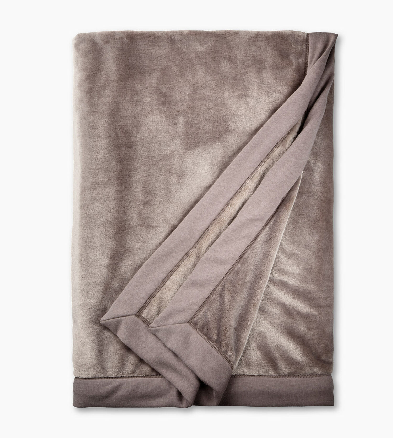 Home Collection Share This Product Duffield Throw