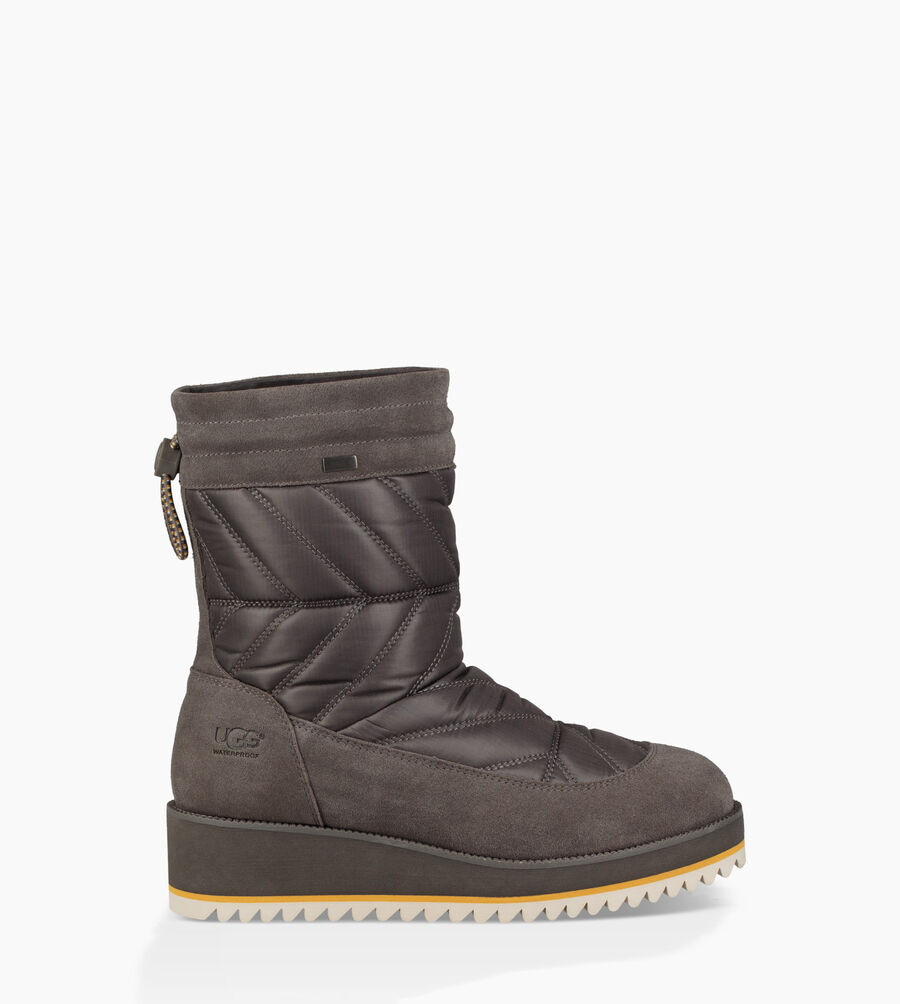 Women's Beck Boot | UGG® Official
