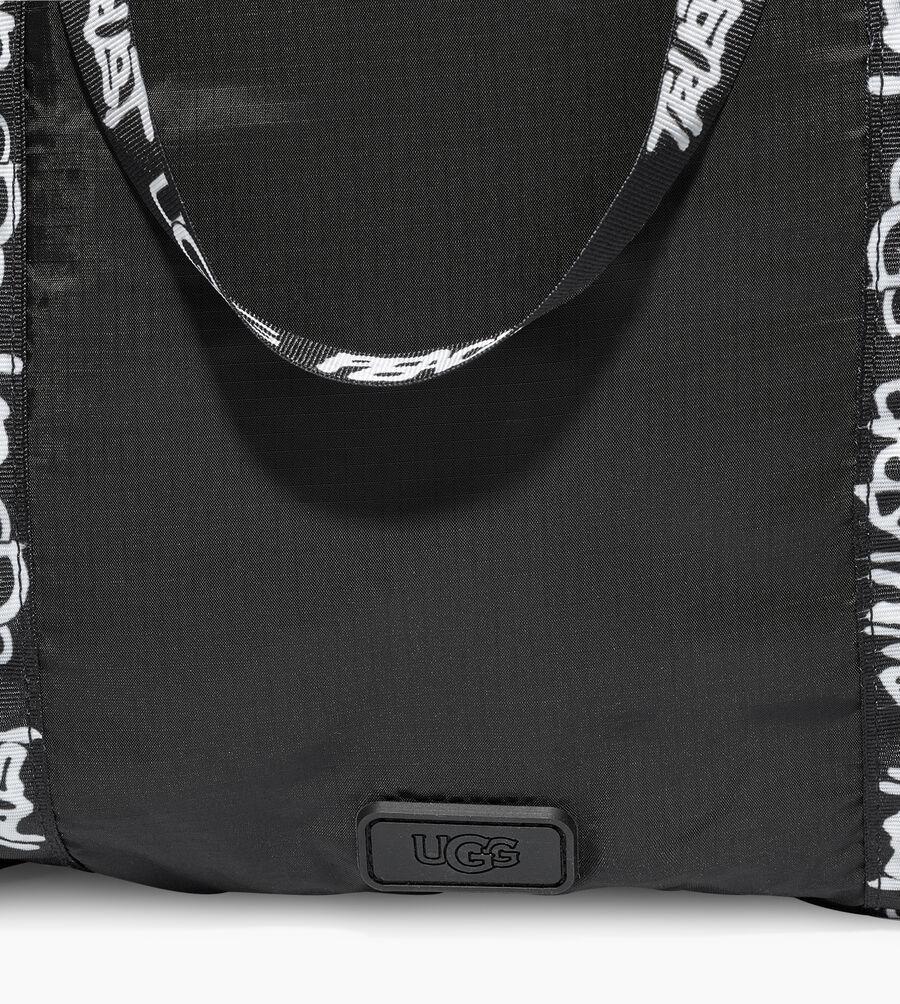 Alandra Parachute Bag - Image 5 of 5