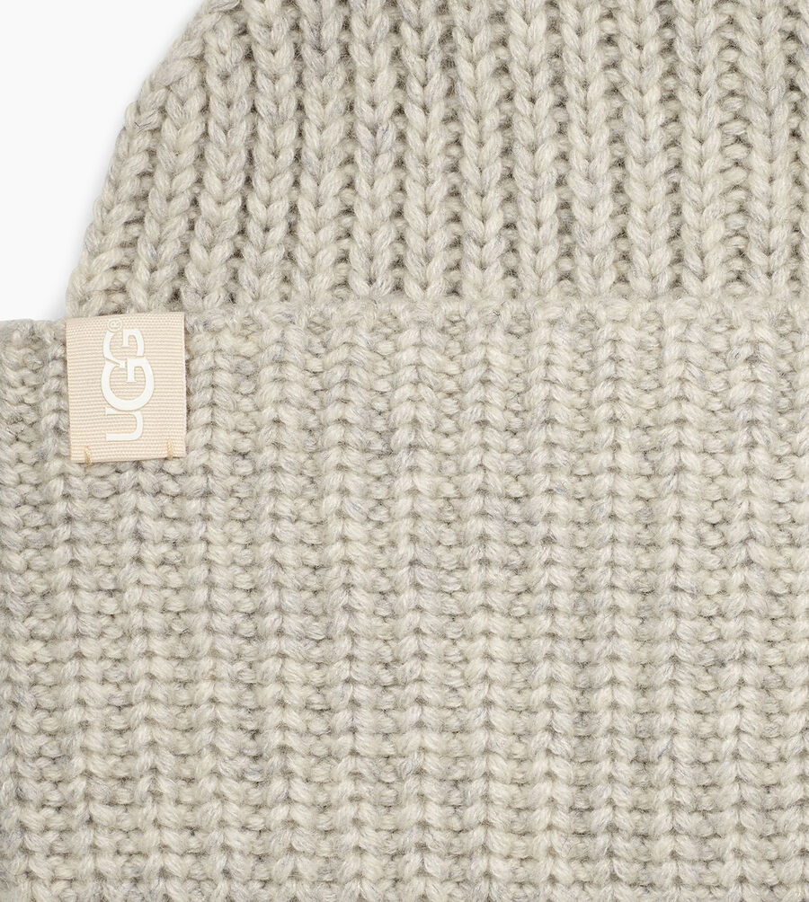 High Cuff Hat - Image 2 of 2