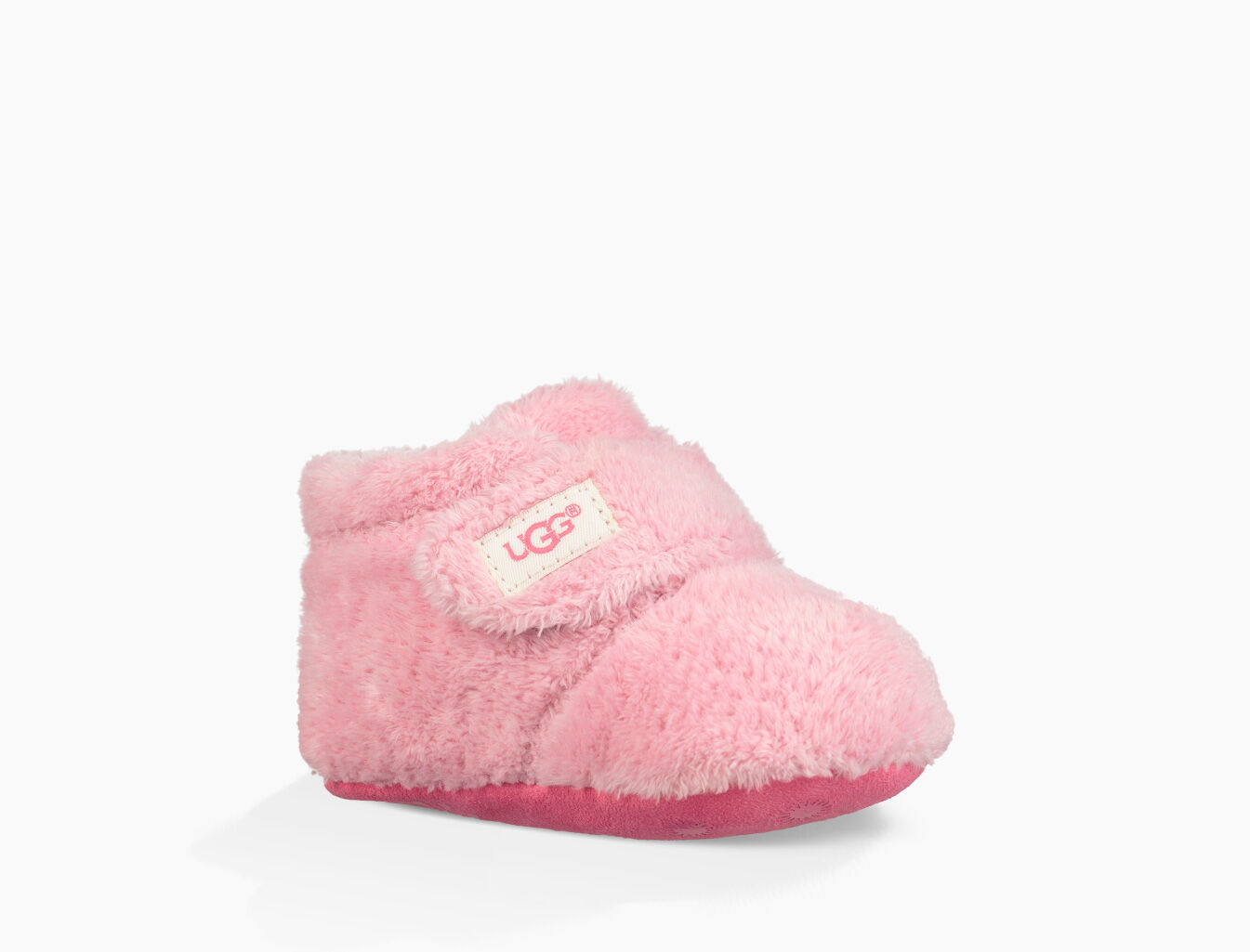 Bixbee Bootie and Lovey Blanket for