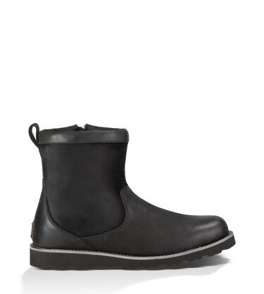 어그 남성 부츠 UGG Hendren TL Boot