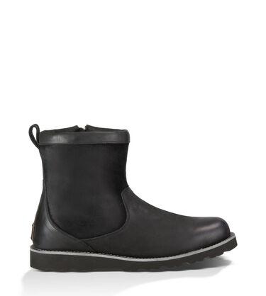 Mens Ugg Snow Boots