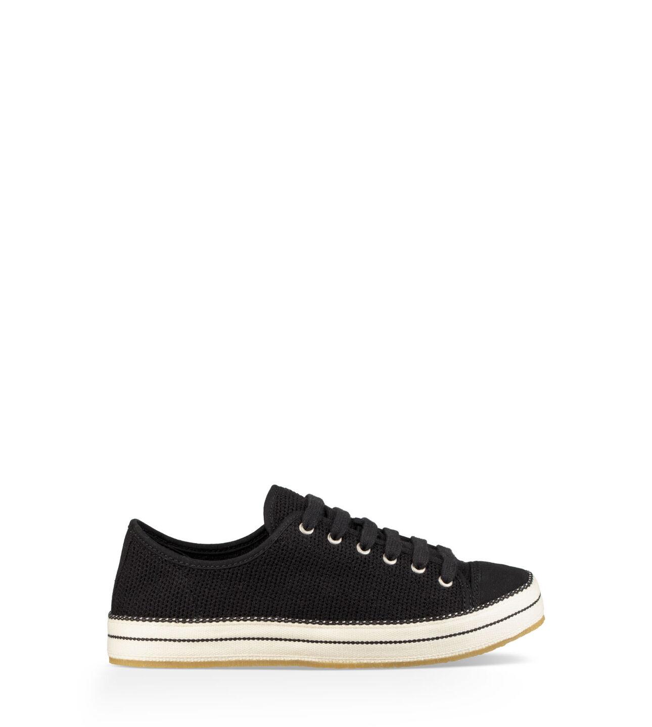 e4e207c8bbf Claudi Sneaker
