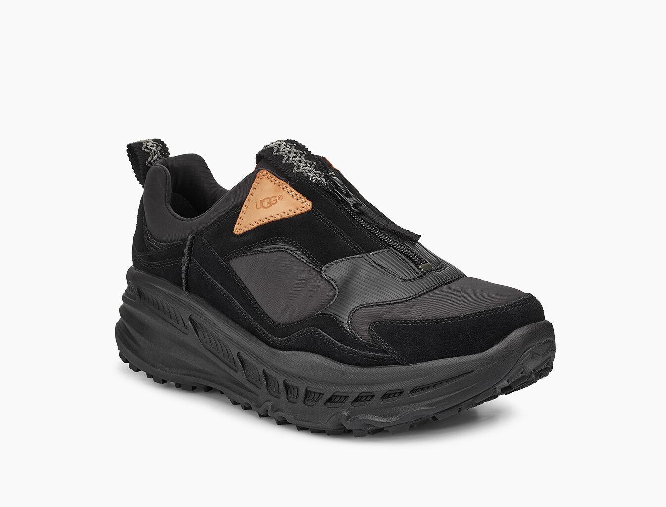 Men's 805 X MLT Sneaker | UGG® Official