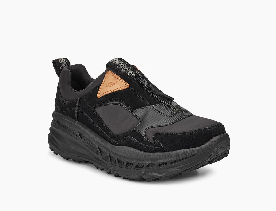 CA805 X MLT Sneaker - Image 2 of 6