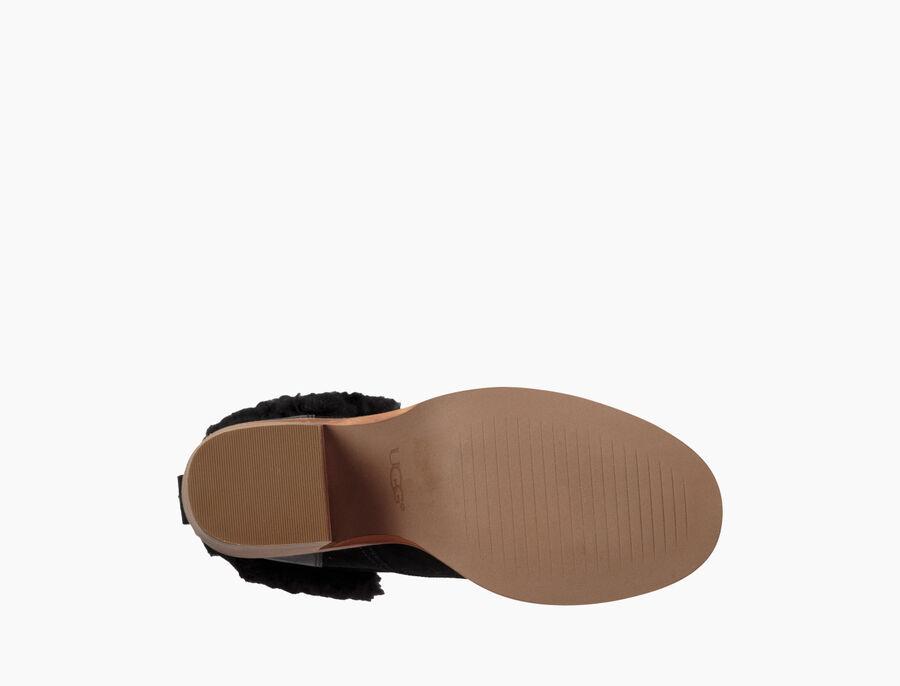 Jaxon Boot - Image 6 of 6
