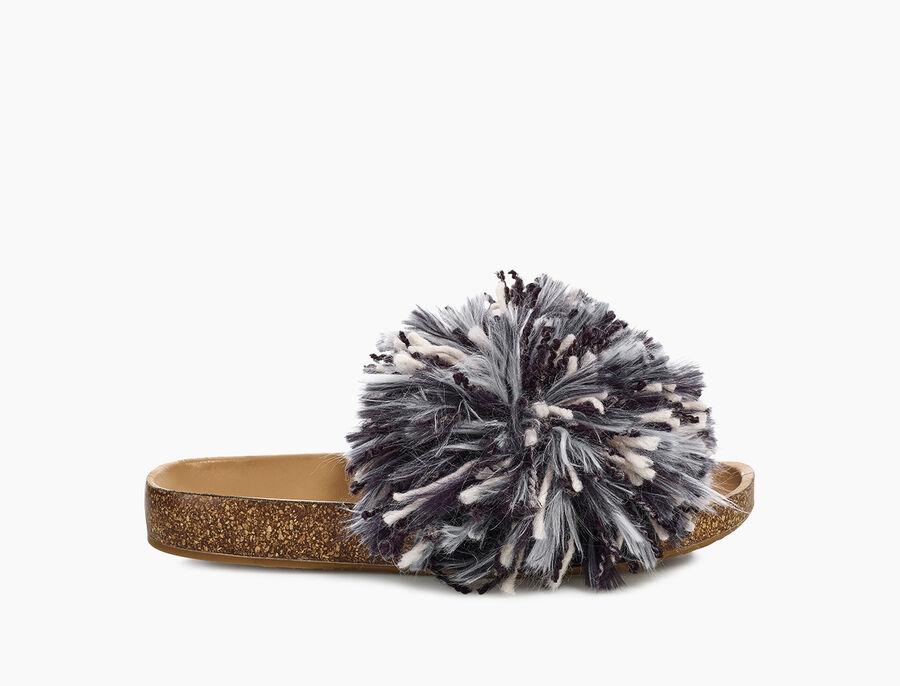 Cindi Sandal - Image 1 of 6