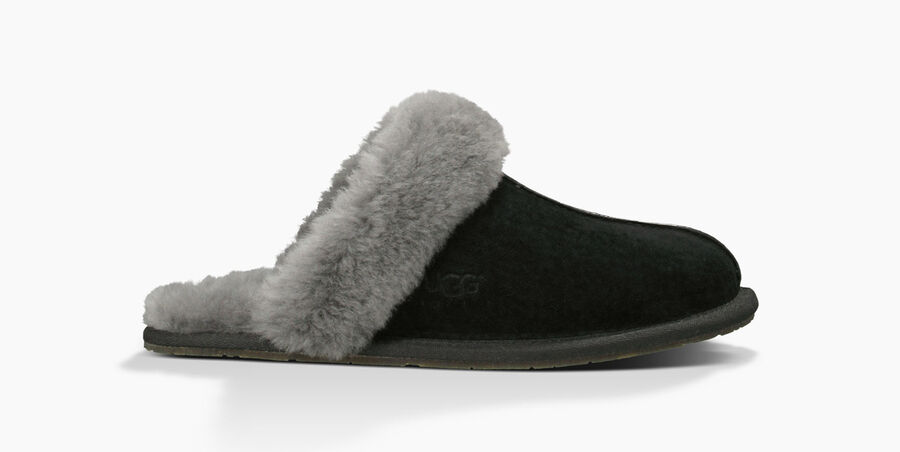 Scuffette II Slipper - Image 1 of 6