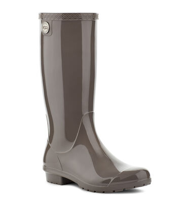 Shaye Rain Boot Alternative View