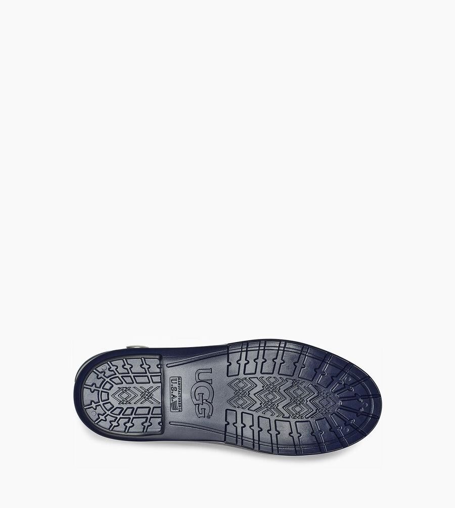 Sienna Matte Rain Boot - Image 6 of 6