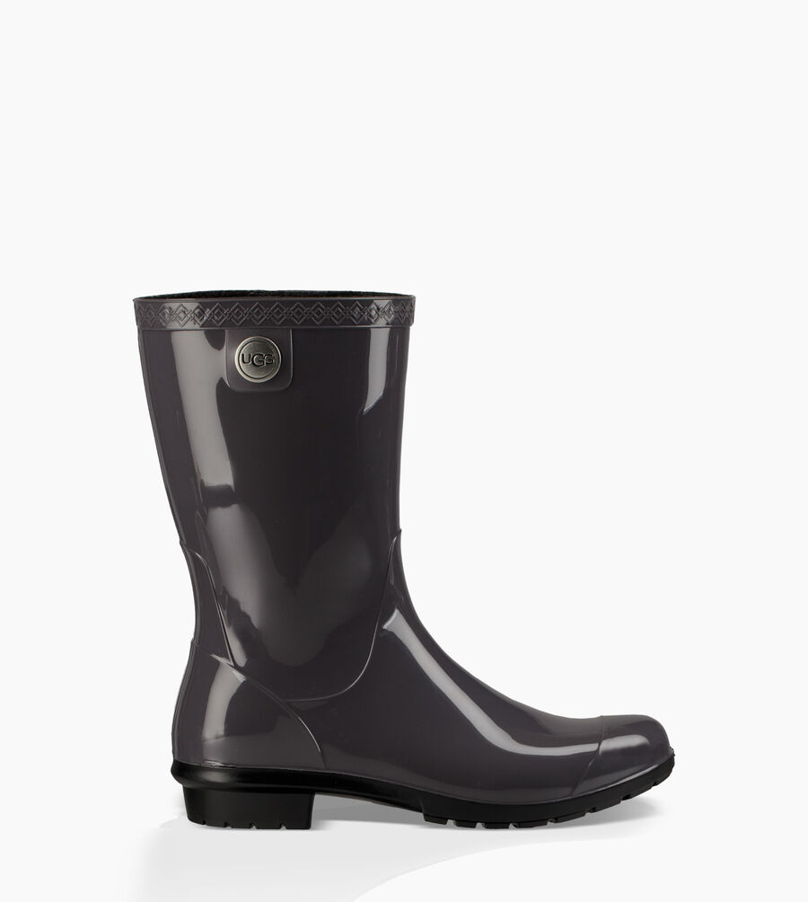 Sienna Rain Boot - Image 1 of 6
